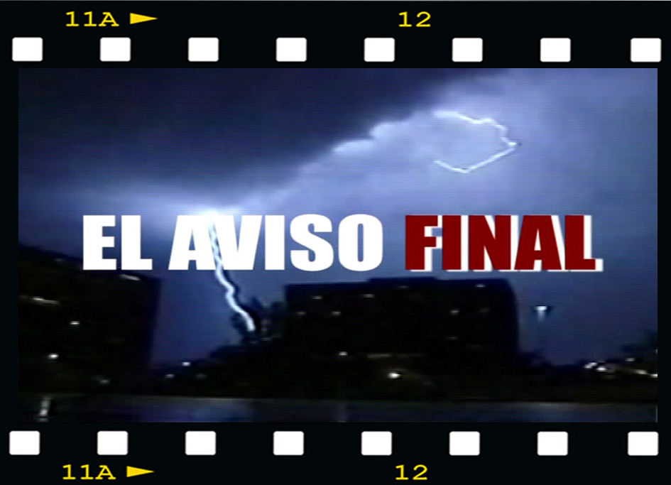 http://www.elarrebatamiento.com/PORTADA%20FINAL%20-%20Aviso_Final.jpg